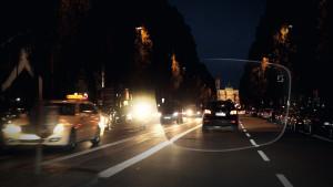 Zeiss DriveSafe (2)