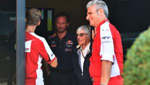 italian-grand-prix-christian-formula-1-horner-red-bull-maurizio-arrivabene-ferrari_3347517