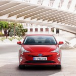 toyota-new-prius-the-rebirth-of-the-pioneer-prius_07_sept2015