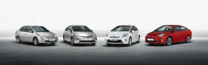 toyota-new-prius-the-rebirth-of-the-pioneer-prius_28_sept2015