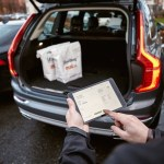 170004_Volvo_In_car_Delivery