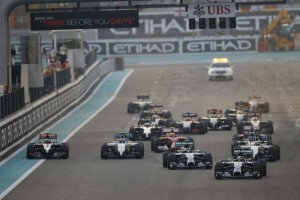 abu dhabi start 14