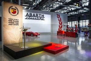 Abarth Classiche_02