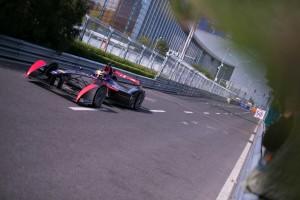 DS_VIRGIN_RACING_05