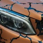 Mercedes-Benz Almeria (7)