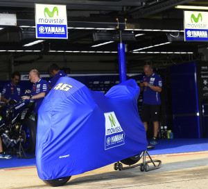 Team_YAMAHA_Movistar