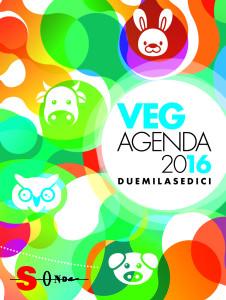 Vegagenda2016