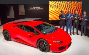 lamborghini-reveals-latest-super-sports-car-ahead-of-los-angeles-auto-show-409732