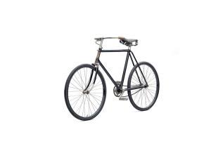 media-L&K Slavia bicycle (1899)