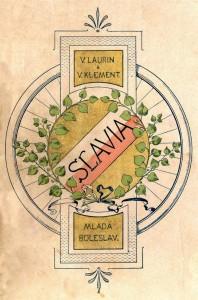 media-Logo_Slavia_1895