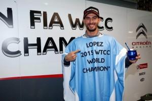 wtcc20151101235