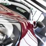 02_Motor Village Arese_Showroom Alfa Romeo