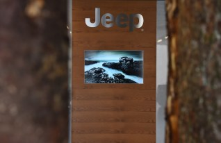 09_Motorvillage Arese_ Showroom Jeep