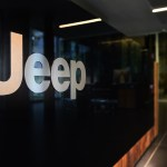 13_Motorvillage Arese_ Showroom Jeep