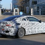 2018-mercedes-benz-e-class-coupe-shows-its-b-pillarless-profile-for-the-first-time_7-500×315