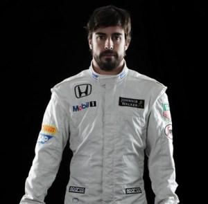 Fernando Alonso_web