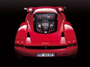 Ferrari-Enzo-012