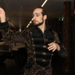 Giacomo Roia ARTmosfera 3