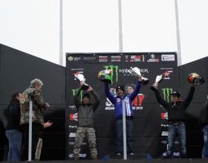 Il podio finale _com_2