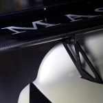 Maserati GranTurismo MC GT4 (6)
