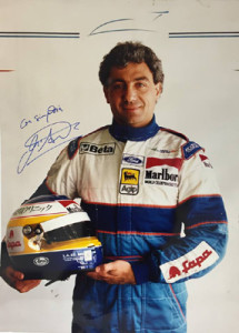 Michele-Alboreto_Minardi