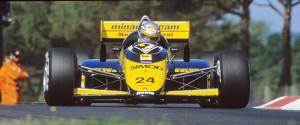 Minardi_Alessandro-Nannini_Intervista