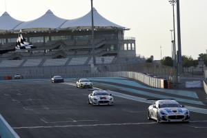 Race 2_Abu Dhabi