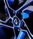 Renault_73783_it_it