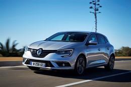 Renault_73869_it_it