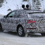 audi-q5-spy-photos-3-500×333