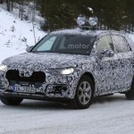 audi-q5-spy-photos-500×333