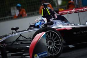 bk1707DS-Virgin - Current-E-Formula-E - Putrajaya - 2015 - Dan Bathie - 9264