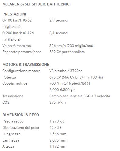 cars.mclaren.press_2015-12-11_17-22-23