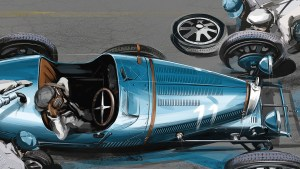 the-new-bugatti-is-to-be-called-chiron-world-premiere-in-geneva-in-2016-004_louis_chiron_in_a_type_51_sketch_pit_stop