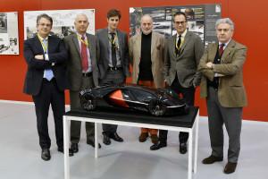 160024-car-Ferrari-concorso-design-giuria