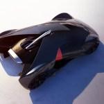 160032-car-Ferrari-concorso-design-GranPremio_Manifesto_Barthly-Kalyvianakis-Gervex-Oleksiak-Epinat-Stock_Image2