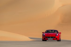 160039-car_ferrari-california-t