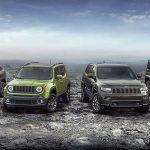 160106_Jeep_75-anniversario_01ok