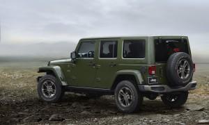 160106_Jeep_75-anniversario_05