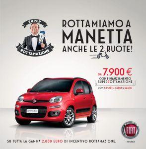 160108_Fiat_Rottamazione_01