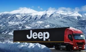 160126_Jeep_Winterproof-Tour_02