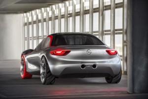 172855_Opel-GT-Concept-298974