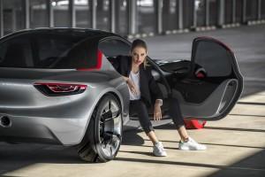 172866_Opel-GT-Concept-298977
