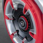 172876_Opel-GT-Concept-298978