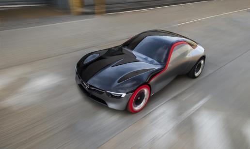 172880_Opel-GT-Concept-298985