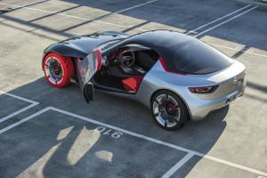 172885_Opel-GT-Concept-298986