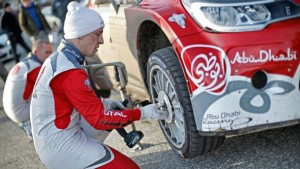 7797_Meeke-working-monte-2016_888_592x333