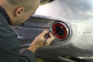 Alfa_Romeo_DV_Manufacturing_(4)