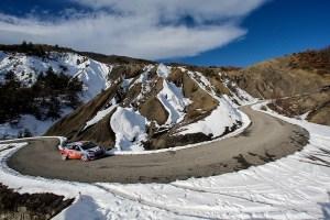 Dani-Sordo-Rally-Monte-Carlo-2015-1