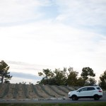 Ford-EcoSport2015_10